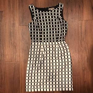 AWESOME BANANA REPUBLIC DRESS